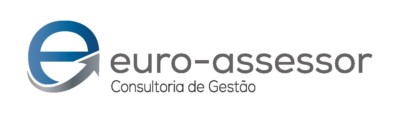 Euro-Assessor