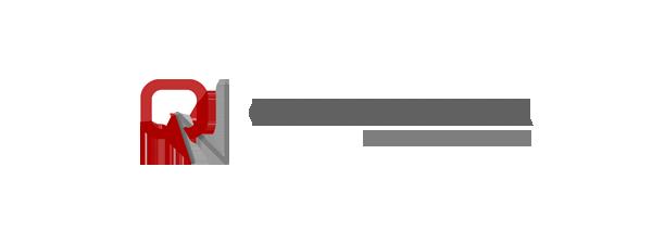 quadrinova